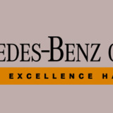 Mercedes-Benz of Henderson