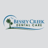 Bessey Creek Dental Care