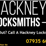 Hackney Locksmiths