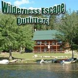 Profile Photos of Wilderness Escape Outfitters