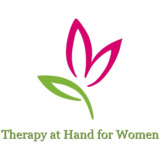 Therapy at Hand for Women
