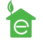Profile Photos of EcoSmart Home Services