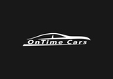 OnTime Cars Maidenhead of OnTime Cars Maidenhead