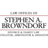 Law Office of Stephen A. Browndorf