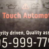 I.N. Touch Automotive
