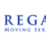 Regal Moving