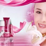 Looking for a Beauty Parlour in Dulwich Hill