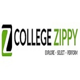 Find Best Colleges in Chennai, Bangalore, Mumbai, New Delhi, Chennai