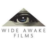 Wide Awake Films