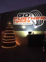 Profile Photos of Go Further Tyres Nenagh Ltd.