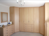 New Album of Mattinson Bedrooms