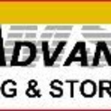 Advanced Moving and Storage, Inc.
