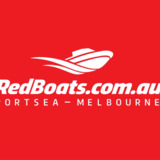Redboats