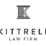Kittrell Law Firm