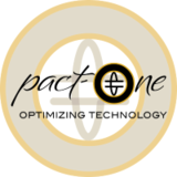 Pact-One Solutions