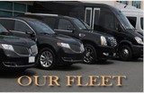Profile Photos of Los Angeles Limo Service