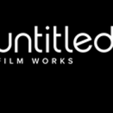 Untitled Film Works