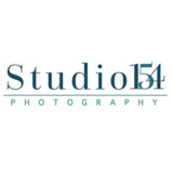 Studio154 Photography