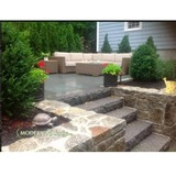 Profile Photos of Modern Landscaping