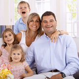 Profile Photos of National Insurance Specialists
