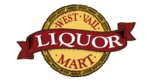 Profile Photos of West Vail Liquor Mart