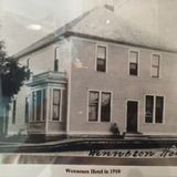 Profile Photos of Andor Wenneson Inn