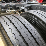 Profile Photos of Langston 421 Tire