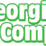 Georgia Tree Company - Tree Removal Services Gainesville