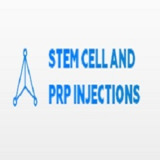 Stem Cell  and PRP Injections
