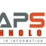 Apsys Technologies