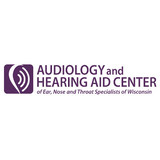 Audiology and Hearing Aid Center 2005 Midway Rd., #101