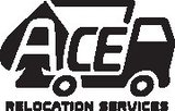 Profile Photos of ACE Relocation Services