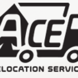 ACE Relocation Services