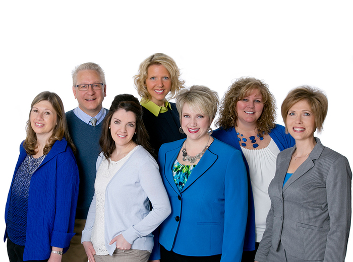 Profile Photos of Audiology and Hearing Aid Center 225 Memorial Dr, #101 - Photo 2 of 5