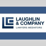 Laughlin & Company Lawyers Mediators Port Coquitlam