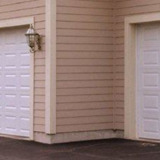 Garage Door Repair Levittown