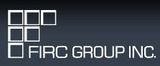 FIRC Group, Inc. 46 Haywood Street, Suite 340