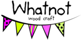 Profile Photos of Whatnot Wood Craft