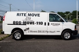 Profile Photos of Rite Move