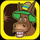 Smack The Donkey: New Game of B24 on App Stores