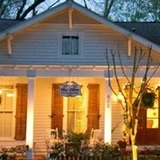 New Album of Blue Willow Bed and Breakfast