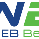 Web Beta IT Solution