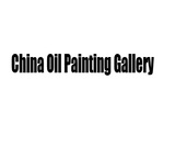 New Album of China Oil Painting Gallery