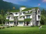 Pricelists of You Dreamt of 2 BHK Flat- We offer you Villas in Bhiwadi