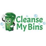 Cleanse My Bins