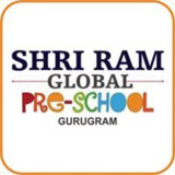 Shri Ram Global Pre School, Greenwoods City, Gurugram | Best Play Kids