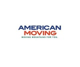 American Moving and Storage 2750 Industrial Lane