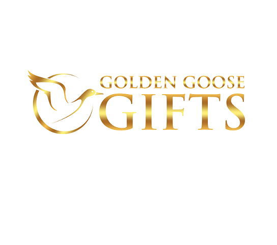 Profile Photos of GoldenGooseGifts Fitzroy Crescent, - Photo 1 of 1