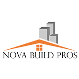 Nova Build Pros, Manassas