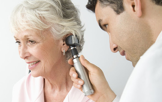 Profile Photos of Audiology and Hearing Aid Center 119 East Bell St, #101 - Photo 5 of 7